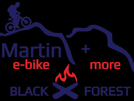Martin e-Bike and more